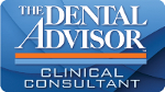 Dental Advisor